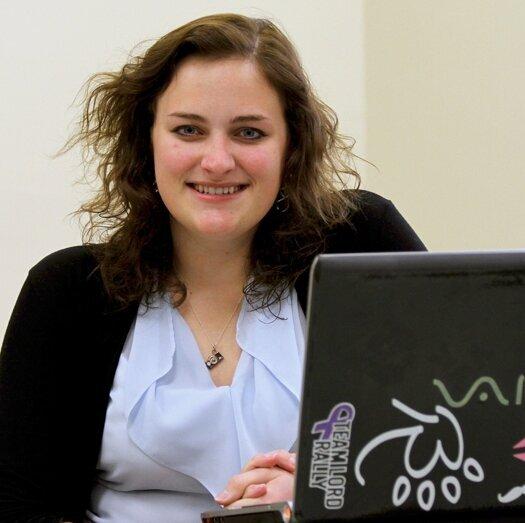 Lakeland Community College Web Design Degree