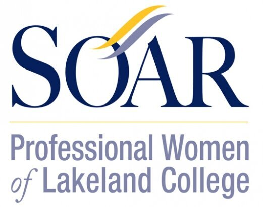 Women invited to SOAR on April 9