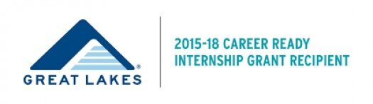 Summer internships abound